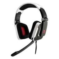 Homebase HI-FI 40MM Headphones