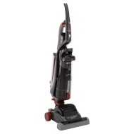 Hoover SL8127