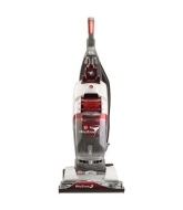 Hoover U8351-900  Windtunnel 2 Extra Reach Bagless Upright Vacuum