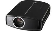 JVC DLA-HD990
