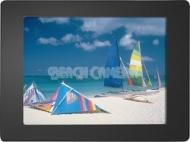"Kodak P86  8"" TFT-LCD Digital Picture Frame"