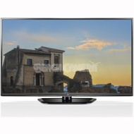 LG 60-Inch Full 1080p HD Active 3D Plasma TV with WiFi PenTouch Ready - 60PH6700