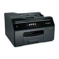 Lexmark OfficeEdge Pro5500 / Pro5500t