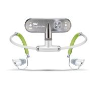 NU Dolphin Lite 2GB  IPx7 Waterproof MP3 Player