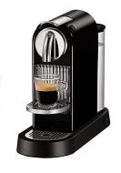 Nespresso CitiZ D111