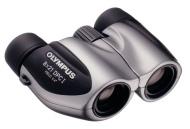 Olympus 118707 Binoculars