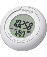 Omron Walking Style 1 Pedometer