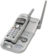 Panasonic KX TG2217S