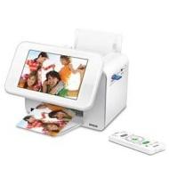 Picturemate Pm300 Inkjet Printer 5760x1440dpi Photo Mobile C11ca54203