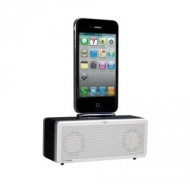 Power Traveller SoundTraveller K3000ST Portable Speakers