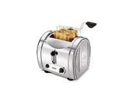 Princess New Classics Toaster 2387