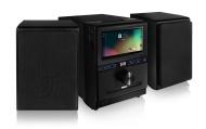 RCA RCS13101E - 40W Internet Music System