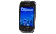 Samsung Dart T499 / Samsung SGH-T499 / Samsung T499 / Samsung Tass