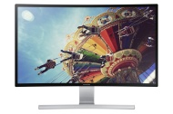 Samsung S27D590C Curved LED