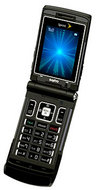 Sanyo Katana for Sprint - Phone