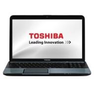Toshiba Satellite L855D-100