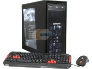iBUYPOWER NE641FX