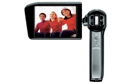 Hitachi D36FT HD Digital Mini Camcorder