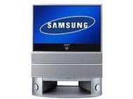 Samsung SP43H3HT