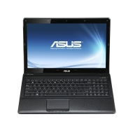 Asus X54L-SX021V Dual Core Preishit mit WLAN-n und USB3.0