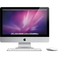"""Apple iMac - Core i5 2.7 GHz - Monitor : LED 21.5"""""""