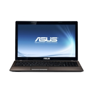 Asus X53SG-AP041C, Windows Vista Home Premium