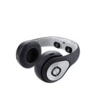 Avegant Glyph Video Headset