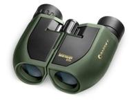 Barska Naturescape 8X25 Waterproof Binocular