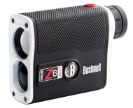 Bushnell Golf 6x21 tour z6 jolt
