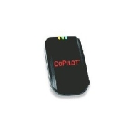 CoPilot Bluetooth GPS Receiver