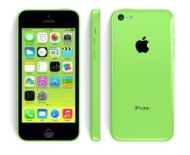 Apple iPhone 5c - 16GB - Pink (Certified Like-New) Reviews