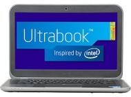 Dell Inspiron i14Z-2877BK 14-Inch Laptop (Espresso Black)