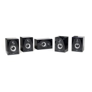 Energy RC Micro 5 Pack 5CH Home Theater System