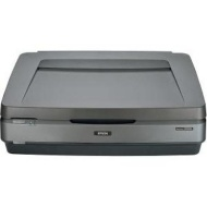 Epson Expression E11000XL-PH