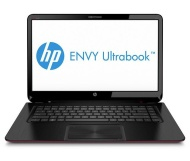 HP ENVY Sleekbook 4t-1000
