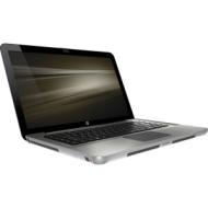 Hewlett-Packard A9P60UA