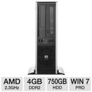 HP J001-1405