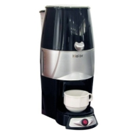 Haier HCS10B Cup-at-a-Time Coffee Dispenser