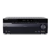 Kenwood RA-5000 2.1 Stereo-Receiver (HDMI, 2 x 120 Watt) schwarz