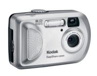 Kodak CX 6200