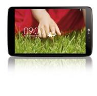 LG G Pad 8.3 / LG G Pad 8.3 V500 / LG VK810