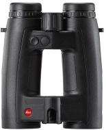Leica 10 X 42 BA 40014/40241