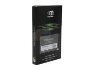 Mushkin Catalyst Cache SSD 100GB