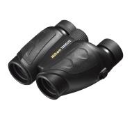 Nikon 12X25 Travelite EX
