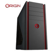 Origin PC Millennium: 3-Way SLI And A 4.6 GHz Core i5