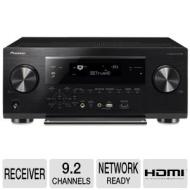 Pioneer SC-1522-K 9.2 Channel Network Ready AV Receiver