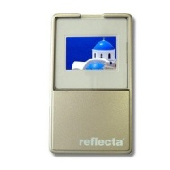 Reflecta B36 Slide Viewer