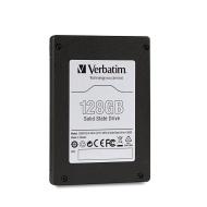 Solid State Disk Verbatim 128 GB
