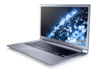 """Samsung Series 9 15"""" NP900X4D"""
