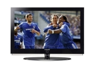 "Samsung LE -M73 Series LCD TV (32"",40"")"